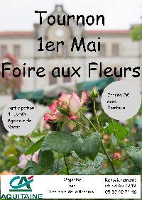 affiche_foire_aux_fleurs