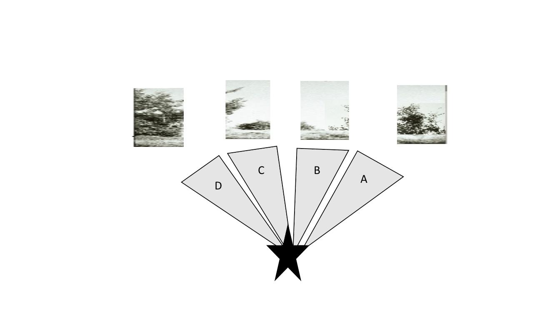 Lac Chauvet, l'enquête et l'analyse par IPACO - Page 11 160421083158927662