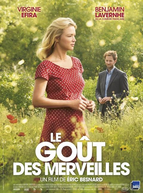 Le Gout Des Merveilles 2015 FRENCH VF