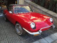 Fiat 850 Spider  Mini_160422100715406862