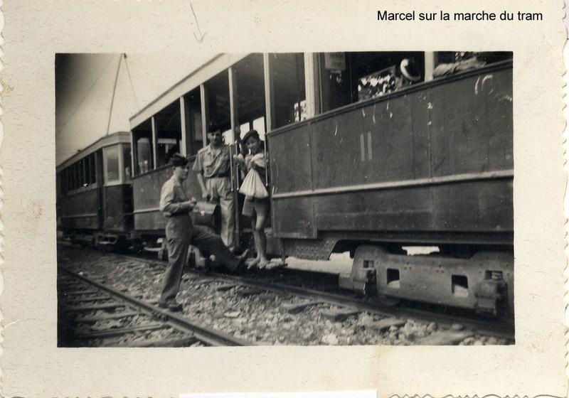 la vie d'un gendarme en poste en Indochine en 1948 160423045342711825
