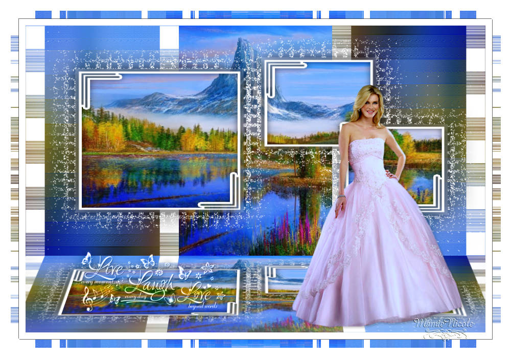 Laurel (PSP) 160423095606356809