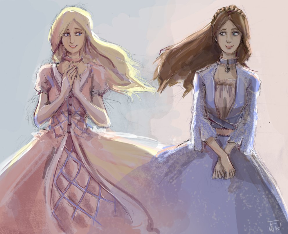 barbie_as_the_princess_and_the_pauper_by_leloucha-d7f4nlj.png