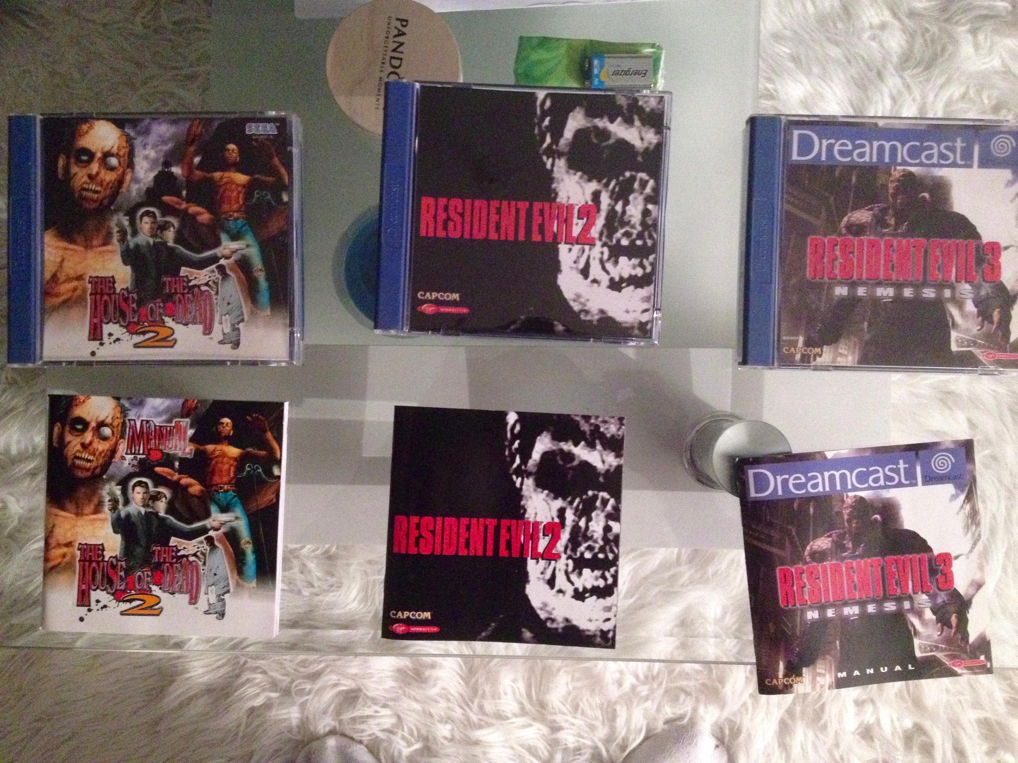 Grosse vente dreamcast (Baisse) - Page 2 160425101707152441