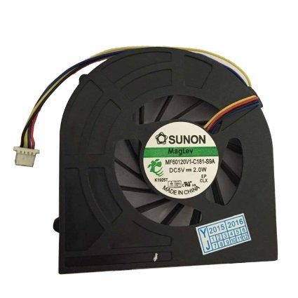 [ACH] Ventilateur CPU FAN HP MF60120V1-Q020-S9A SUNON MAGLEV 16042511212944206