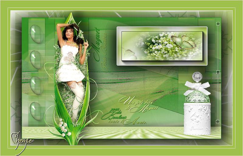 Muguet porte bonheur(Psp) 160426024218777122