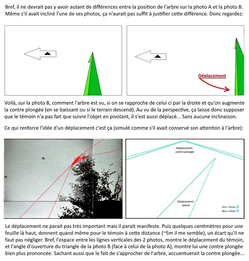 Lac Chauvet, l'enquête et l'analyse par IPACO - Page 13 160428010648682956