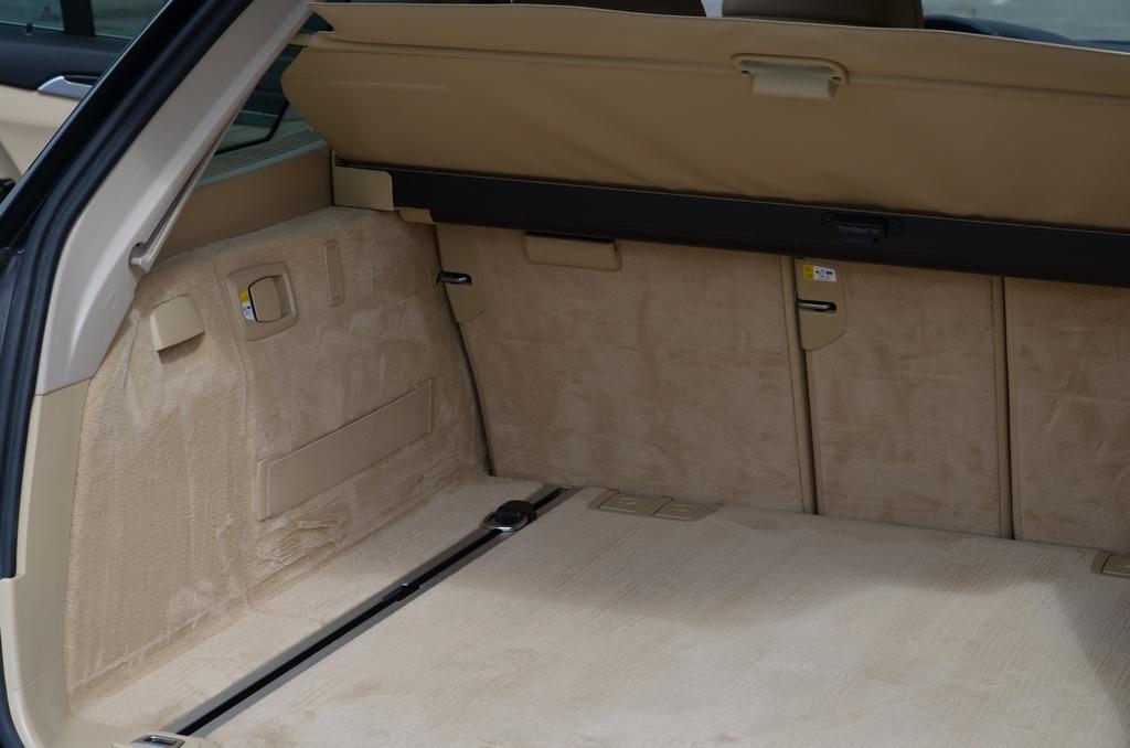 Intérieur bmw f11 160428080743721300