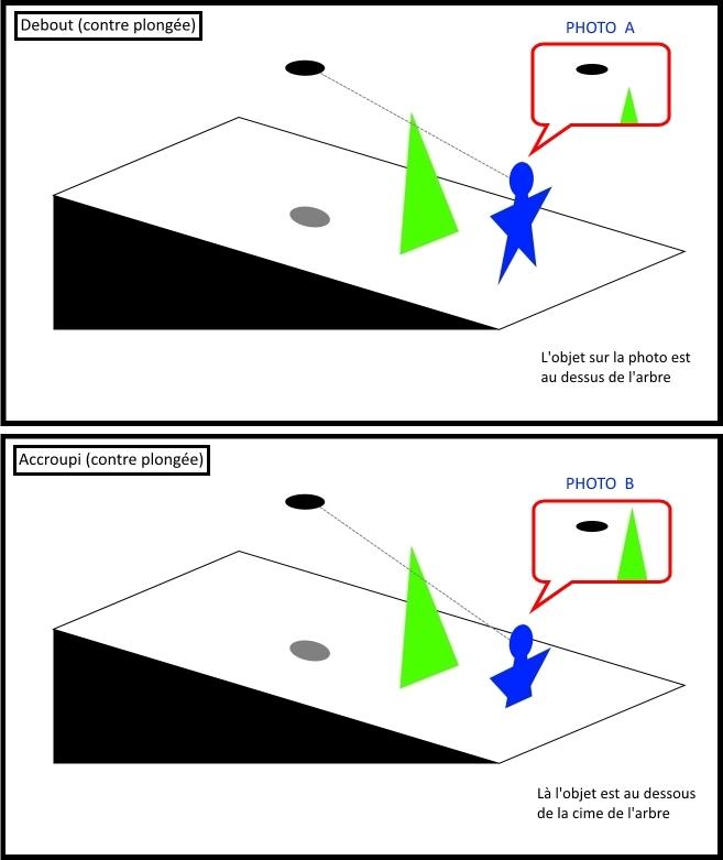 Lac Chauvet, l'enquête et l'analyse par IPACO - Page 13 160428120657902293