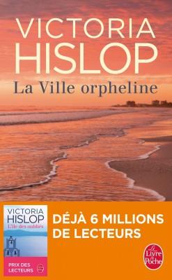 la-ville-orpheline-764795-250-400