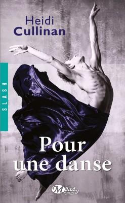 pour-une-danse-734769-250-400