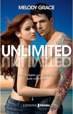beachwood-bay,-tome-4---uninhibited-764986-250-400