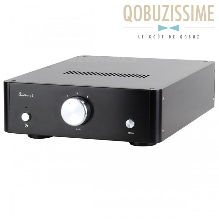 audio-gd-dac-19-pcm1704uk-dsp-32bit-192khz-edition-speciale-10eme-anniversaire