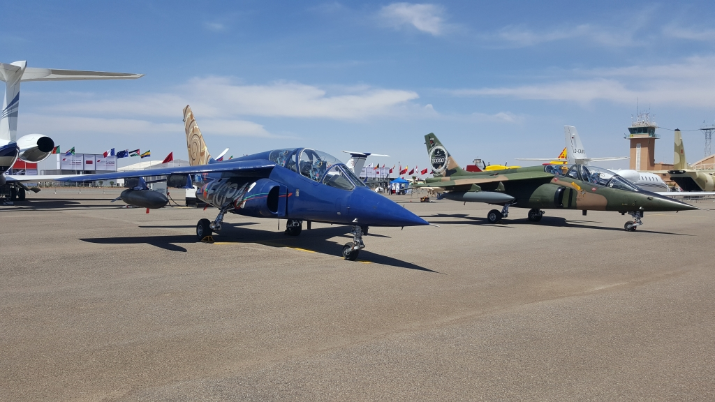 Marrakech Air Show 2016 160430065915866634
