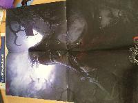 La boite Hansaplast du Gyromite ! - Page 2 Mini_160430042649651596