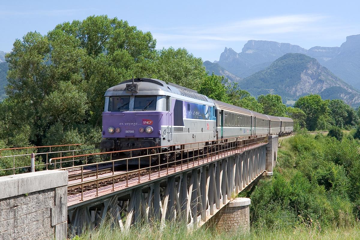 Pont-de-Chamarges-04