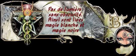 Fairytailmangas 160502041700312653