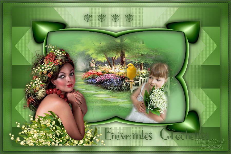 Enivrantes clochettes(Psp) 160502105931964346