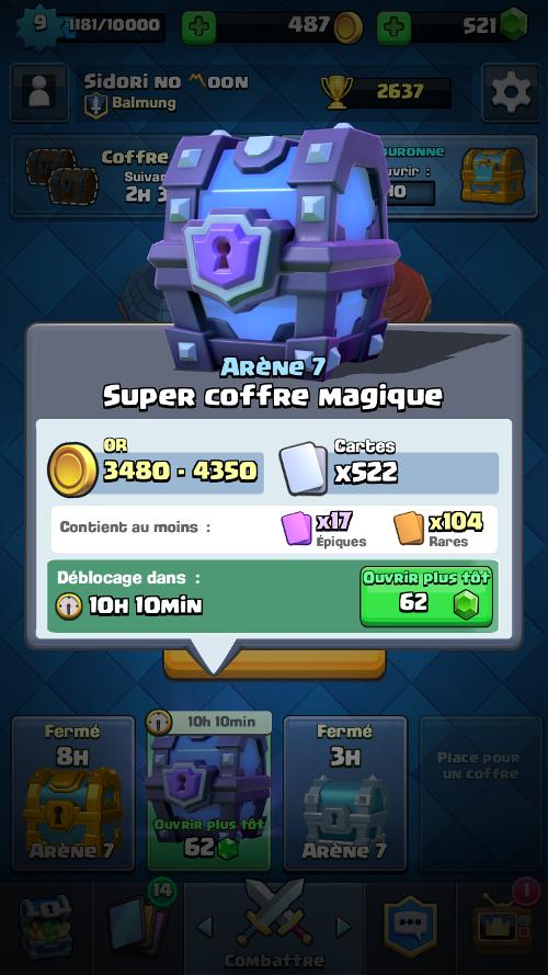 Super coffre magique 160502125016970083