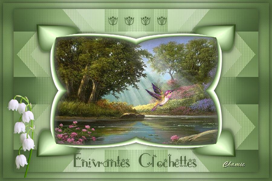 Enivrantes clochettes(Psp) 160503055556140291