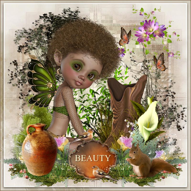 BeautyGarden-evy