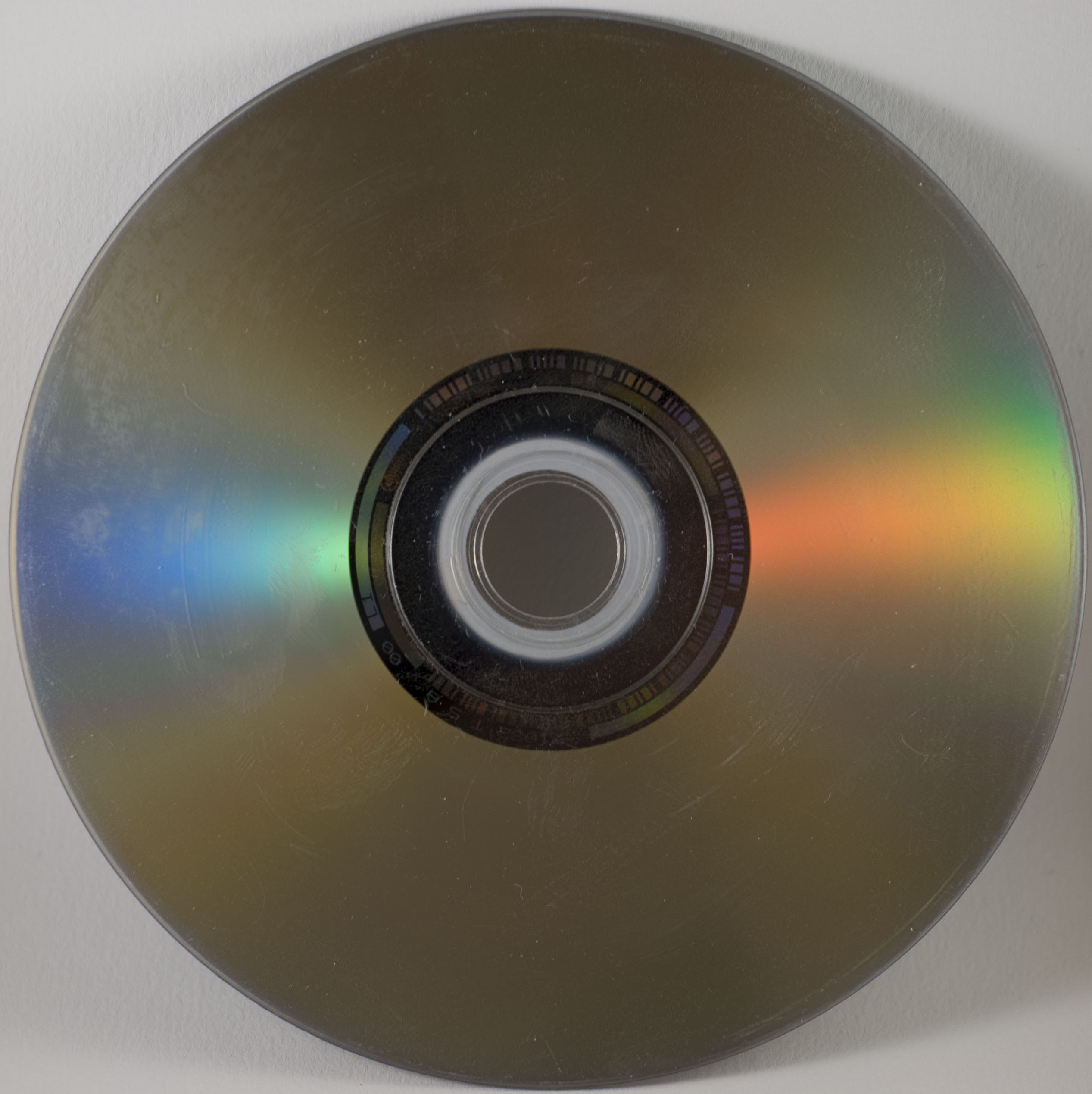Freres Scott DVD D1S1