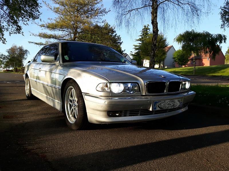 BMW 730DA Pack de Dimitri - Page 3 160505023026626093