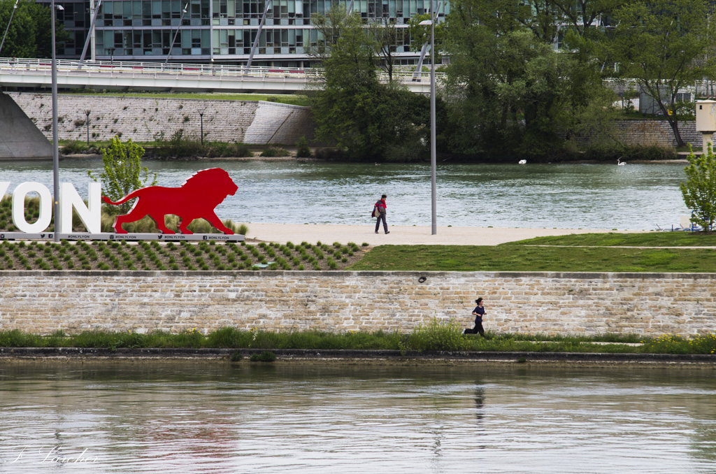 Musée des Confluences à Lyon 160506101144528682