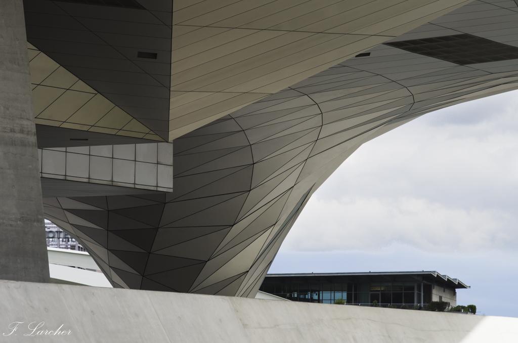 Musée des Confluences à Lyon 160506101148680169