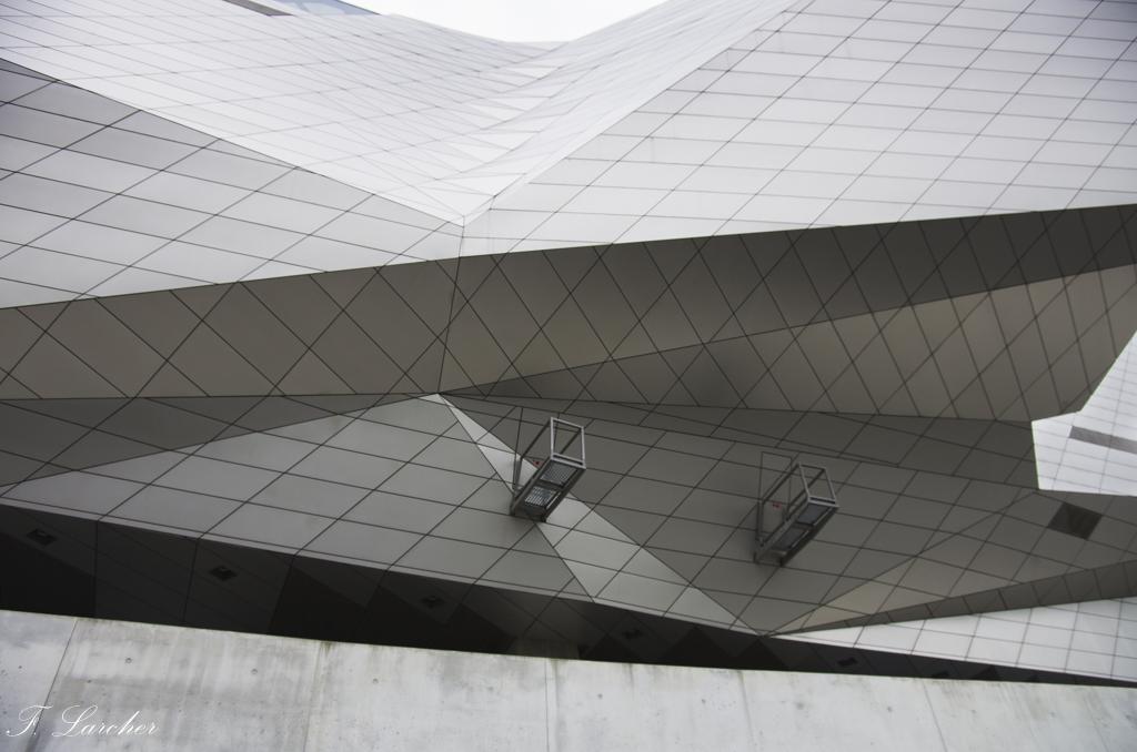 Musée des Confluences à Lyon 160506101220707166