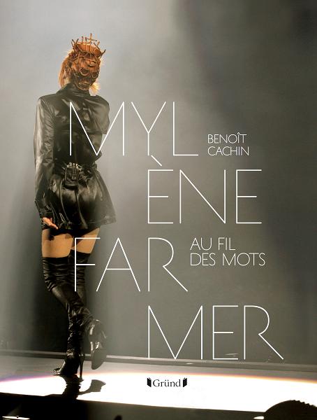 [Musique] Mylène Farmer - Page 23 160507024720411768