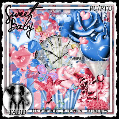 TADD_SweetBaby_only_preview1