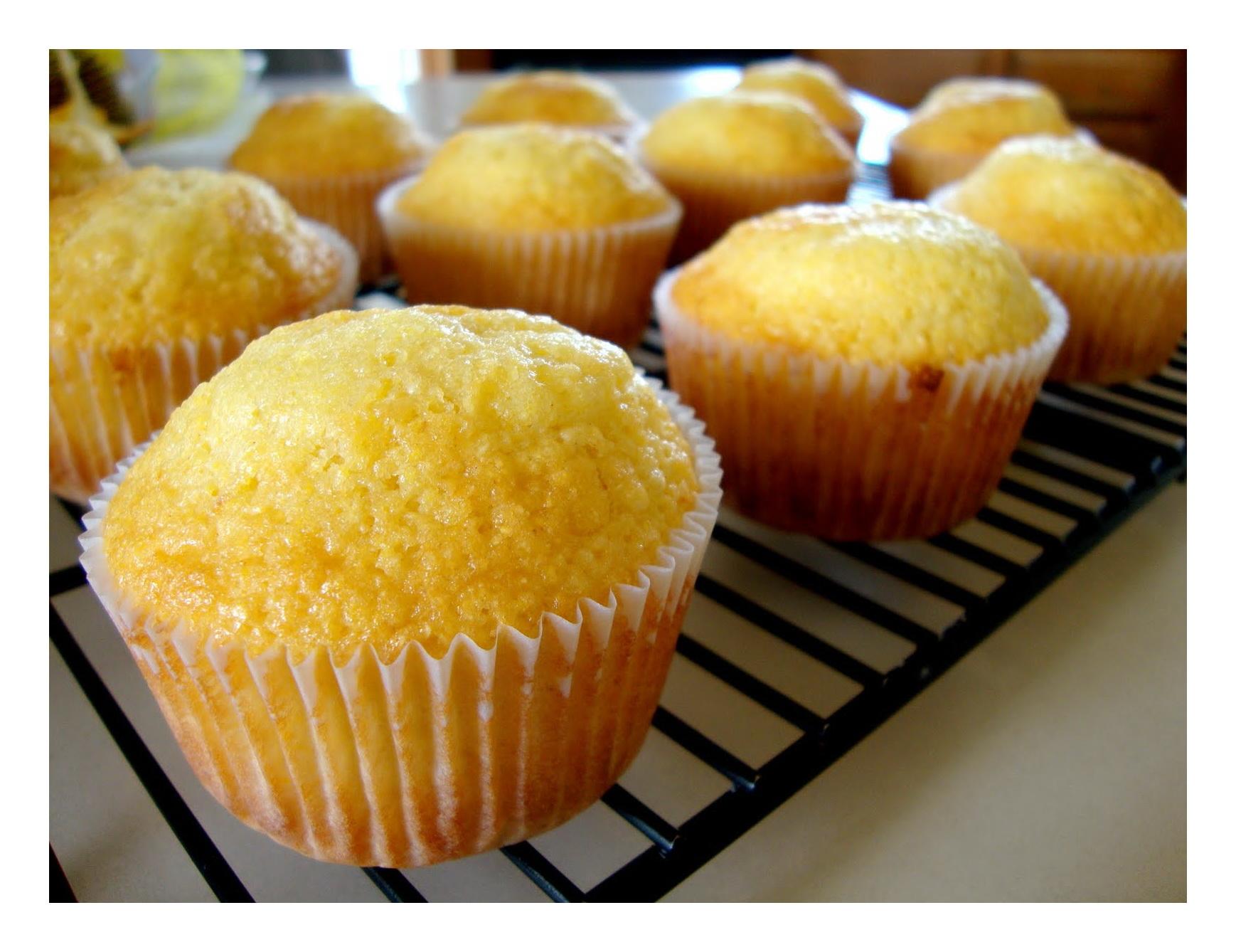 corn-muffin1aaa