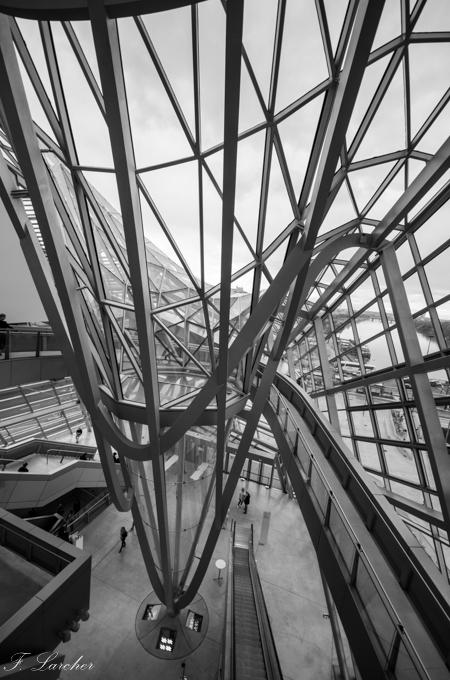 Musée des Confluences à Lyon 16050910293271502