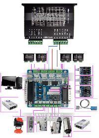 CNC format A3 : 22/07/16 : problème programme palpage points de Zarkann - Page 4 Mini_1605090233341315