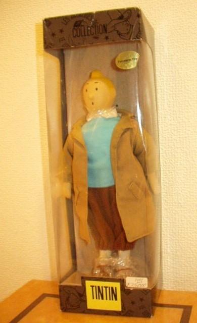 Tintin (27)