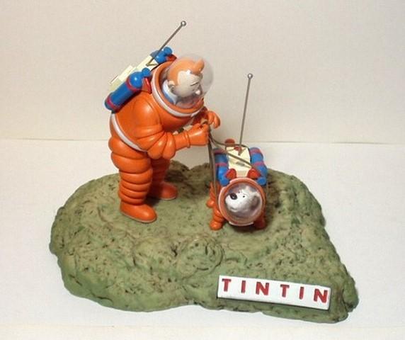 Tintin (44)
