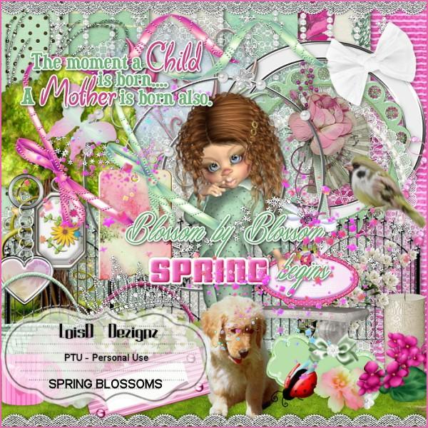 !-SpringBlossoms-ld