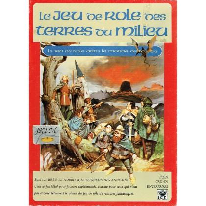 Les jeux de rôles (JDR), de l'enfance à l'âge adulte, réflexions 160513055528949792