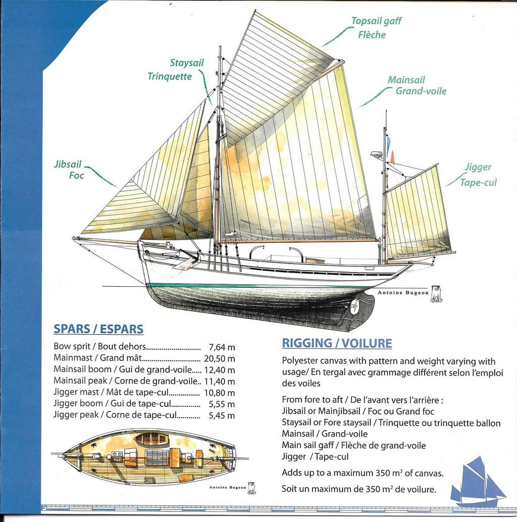 MUTIN 2016 extrait brochure