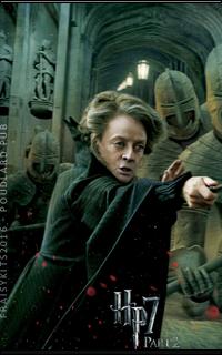 Harry Potter Réel  160515065405216780
