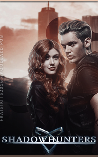 Shadowhunters 160515071937440929