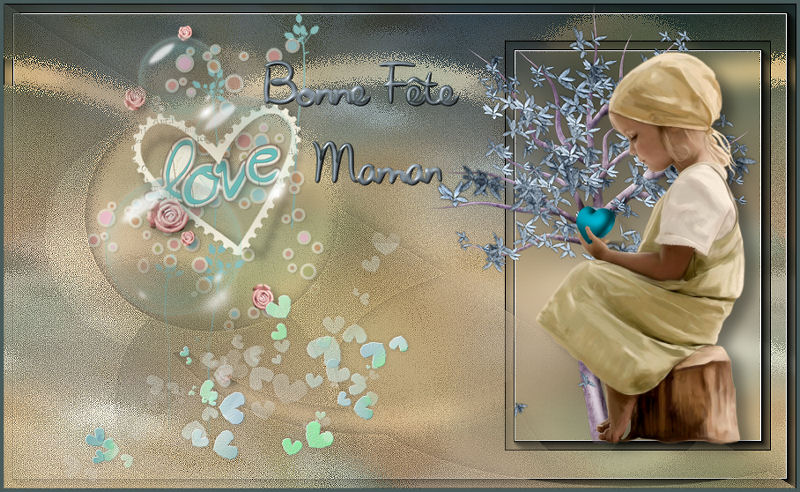 Bonne Fête Maman (PSP)) 160516032540644249