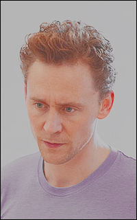 Tom Hiddleston - 200*320 16051607020396485