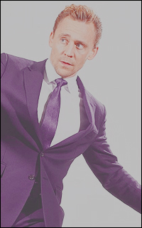 Tom Hiddleston - 200*320 160516070203973525