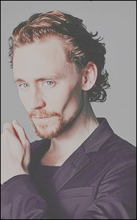 Tom Hiddleston - 200*320 160516070204200617