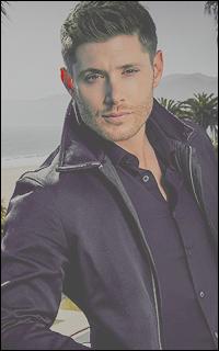 Jensen Ackles • 200x320 160516071837357865