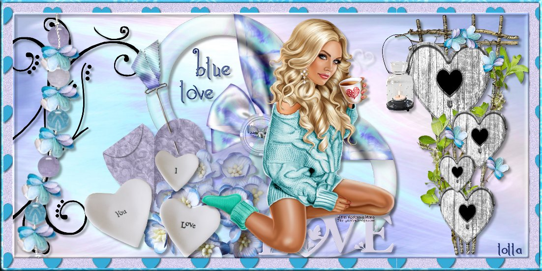 bluelove1