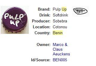Pulp'up 16051611335298818