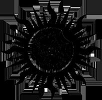 [Clan] Mekhet 160516121725155706